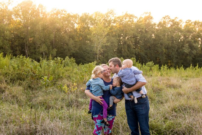 View More: http://kellyblinsonphotography.pass.us/merrillfamily2016